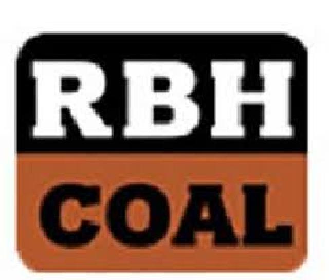 Karyawan PT RBH Merasa di Gantung Tidak Bertali