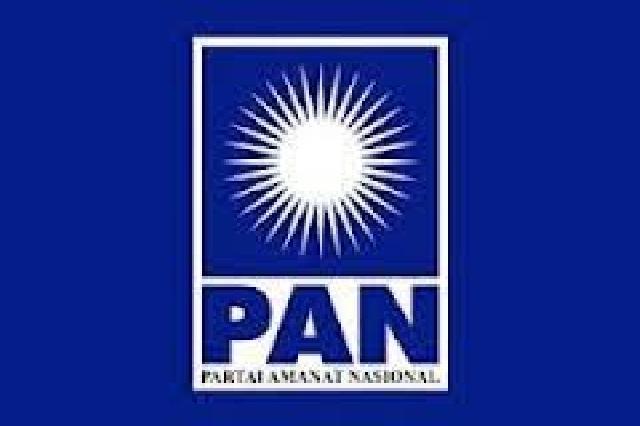 Surat Sakti Amin Rais, Tunda Pelantikan Zulfan Sebagai Waka DPRD Kampar