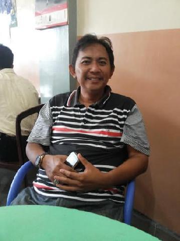 Gerindra Tetapkan Ketua Fraksi DPRD Inhu