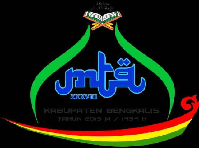 Jadwal MTQ XXXIX Kabupaten Bengkalis Dilaksanakan 16 September 2014