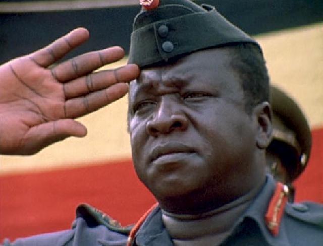 8 Tokoh Diktator Paling Kejam di Dunia