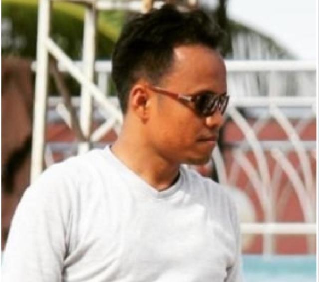 KONI Pekanbaru Gelar Pelatihan Pelatih se-Indonesia