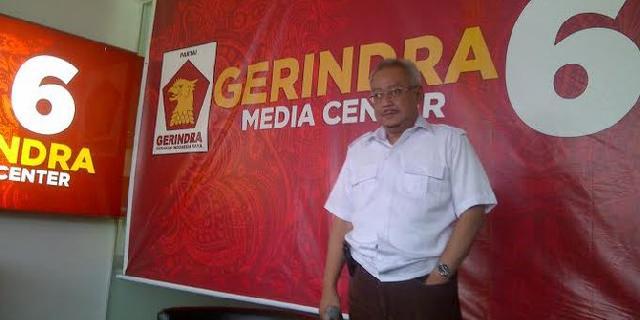 Tim Prabowo: Kemenangan bagi kita MK kabulkan pemungutan ulang