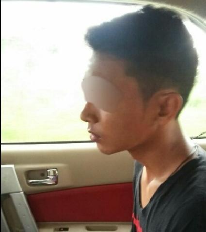 Setubuhi Wanita di Bawah Umur, Pria 19 Tahun Diamankan Polisi