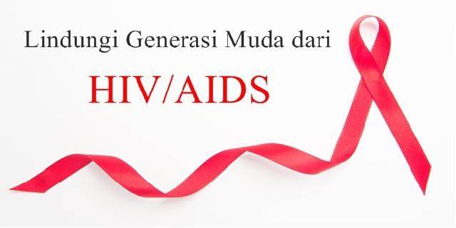 Sejak 2009 Di Pelalawan Tercatat 104 Kasus Hiv Dan 33 Aids