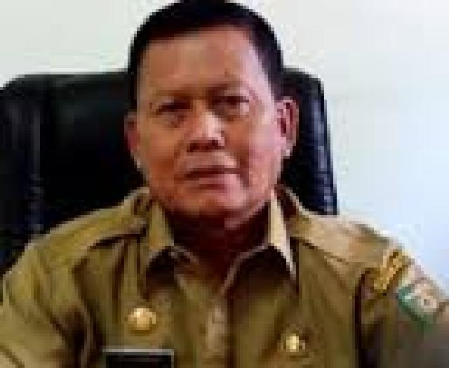 2015, Kuansing Dapat Rp250 M Dari APBD Riau