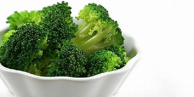 Berikut Penjelasan Empat Makanan yang Ampuh Bakar Lemak Dalam Tubuh
