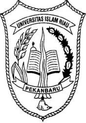 Mahasiswa UIR Ikuti Acara Basic Islamic Leadership Training