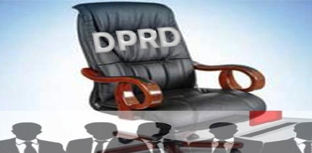 PDI-P dan PD Belum Ada Kepastian Siapa Kadernya Jadi Pimpinan DPRD Inhu