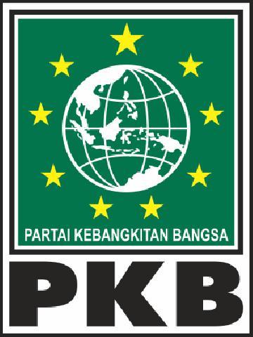 Pilkada DKI Putaran Kedua, PKB Akan Menentukan Pilihannya