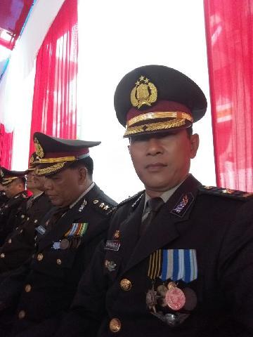 Polres Meranti Buka Pendaftaran Brigadir Kepolisian Negara Republik Indonesia 2018