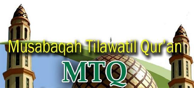 Meriahkan Lomba Keagamaan, Rohil Kirim 1.000 Orang ke Inhil Ikuti MTQ