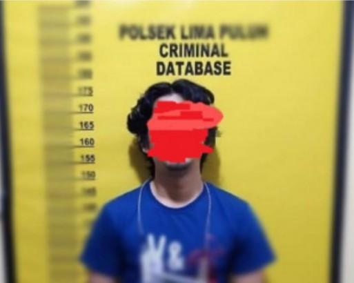 Berkas Lengkap, Polisi Penembak Cewek MiChat segera Diadili