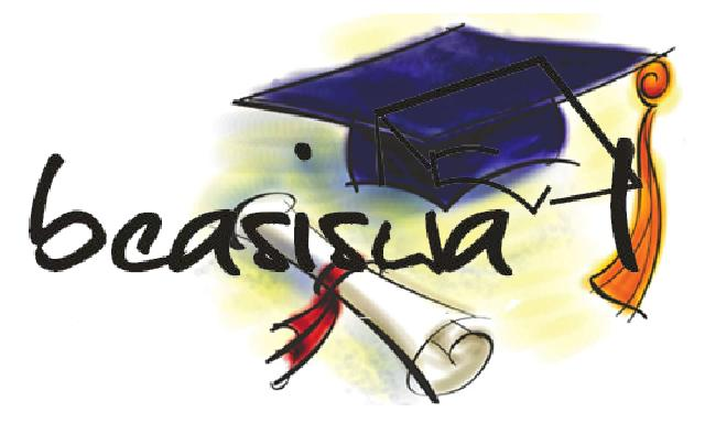 Pemko Dumai Anggarkan Beasiswa Bagi Mahasiswa Berprestasi Kurang Mampu