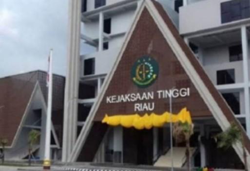 Tidak Hanya Kasus SPR, Kejati Riau Juga Hentikan Pengusutan Bagi-bagi Jatah Proyek di Bengkalis
