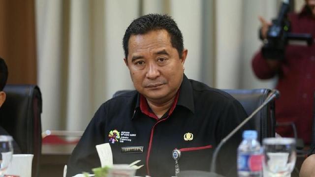Kemendagri Bantah Buat Daftar 8 Provinsi dan 57 Kabupaten yang akan Dimekarkan