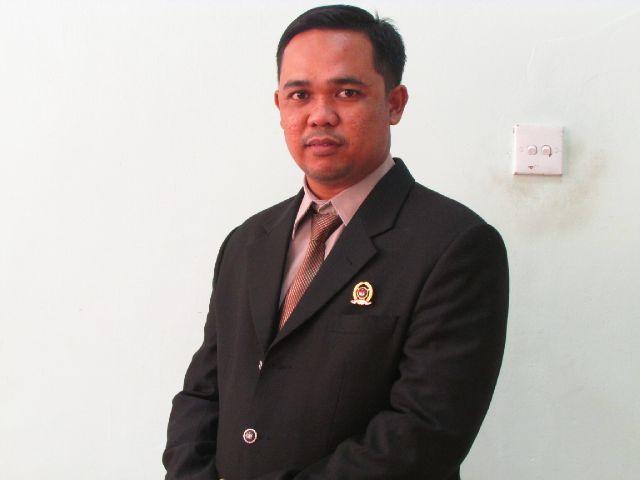 KPU Inhu Ajak Aktif Pantau Media