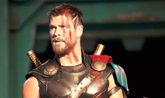 Thor: Ragnarok Memulai Pekan Pertamanya di Box Office Korea Dengan Mencengangkan