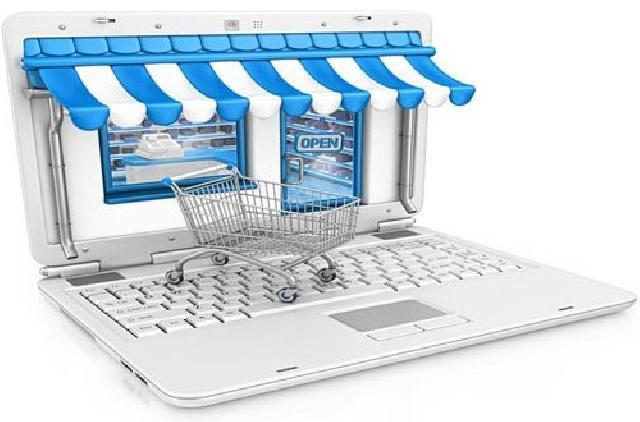 Hak Konsumen Dalam Belanja Sintim Online, Awas Penipuan!