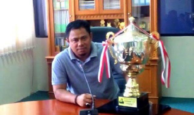 Habibie Cup  :Boaz, Makan Konate dan Bayu Gatra Merapat ke Sidrap United