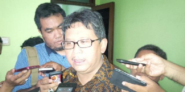 Hasto Yakin Kinerja Menteri PDI-P Memuaskan, Tapi Tak Dijamin