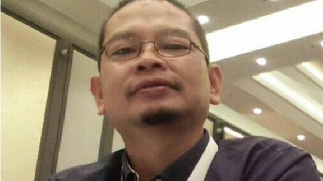 Bertambah Tiga Lagi Warga Aceh Timur Positif Covid-19, Total Tujuh Orang, Tiga Sembuh