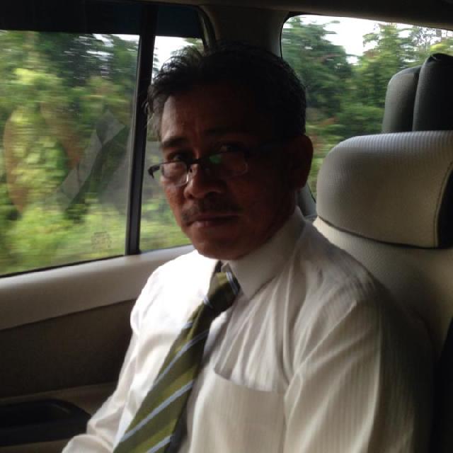 DPC PPP Inhu Segera Gelar Muscab Pemilihan Ketua