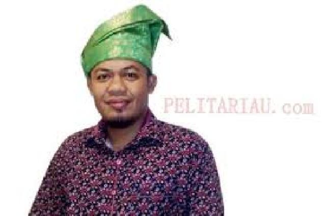 Konflik Lahan Perkebunan, Komisi II DPRD Inhu Jadwalkan Hearing PT Alam Sari Lestari