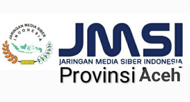 Sudah Dijadikan Tersangka, JMSI Minta Polda Aceh Bebaskan Dedi Iskandar Wartawan LKBN Antara