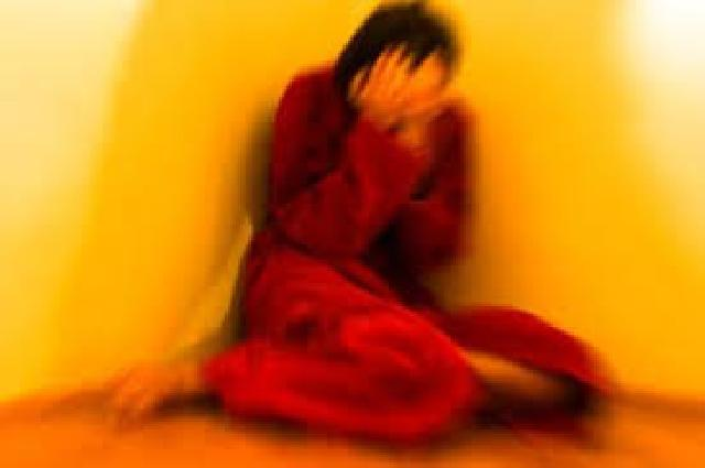 Bejat, Seorang Ayah Di Inhu Tega Perkosa Anak Tirinya Berkali-kali