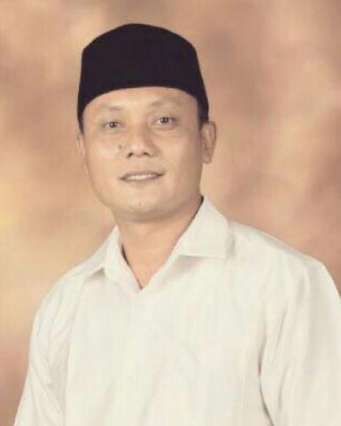 DPC Partai Gerindra Inhil Buka Pendaftaran Caleg 2019