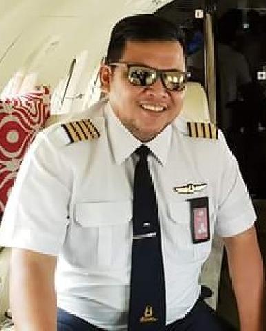 Bandara Japura Siap Melayani Jasa Penerbangan 4 Kali Seminggu