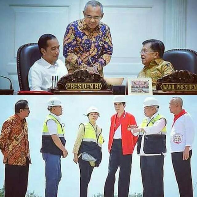 Viator: Investasi Segera Masuk ke Riau