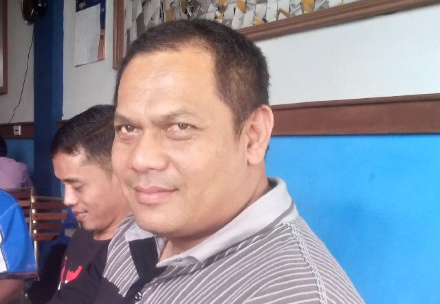 Mbay : Jadikan Gatget Anda CCTV Untuk Mengawal Pilkada Riau
