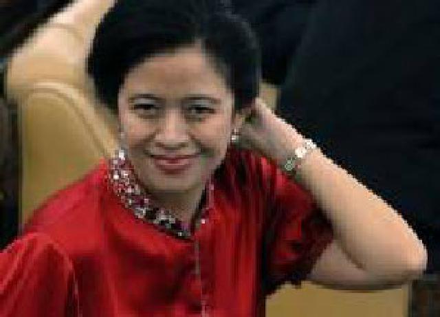 Pengganti Puan di DPR Menolak, KPU Tunggu Klarifikasi