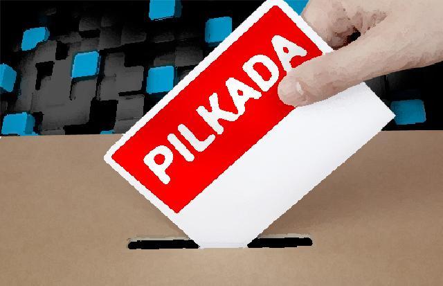 Masih Belum Sepakat, DPR Bakal Voting Putuskan RUU Pilkada