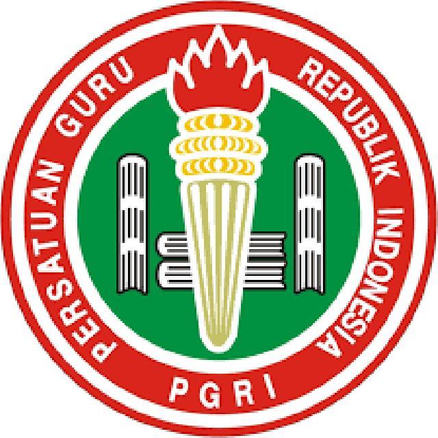 Kepengurusan PGRI Kuok Kampar Periode 2016-2021 Dikukuhkan