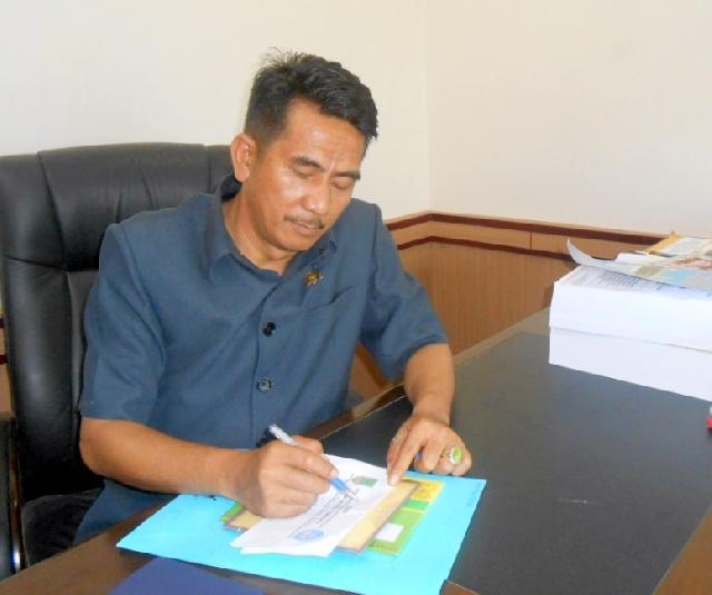 Dewan Minta PLN Tak Padamkan Listrik Selama Ramadhan