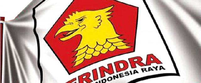 Gerindra Sepakat Kalau Sejumlah Program Jokowi Asbun
