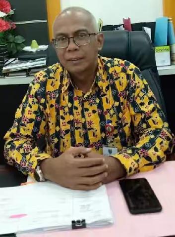 Begini Kata Rudyanto: Masalah Pelantikan Kepala Sekolah Menuai Kritik