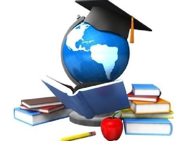 Tahun Ini, Sekolah Negeri dan Swasta Daftarkan Diri Untuk Terapkan Sistem