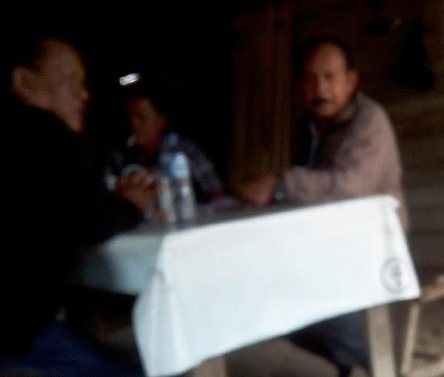 Terkait Disitanya Meteran Listrik Konsumen, Mardison Dilaporkan ke Polisi