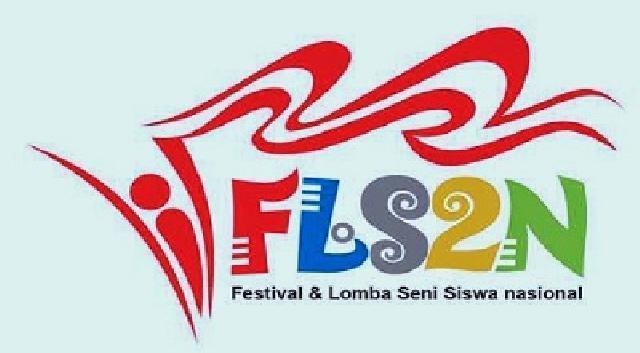 Mulai Besok Ribuan Peserta ikuti Lomba FLS2N 2016 di Manado