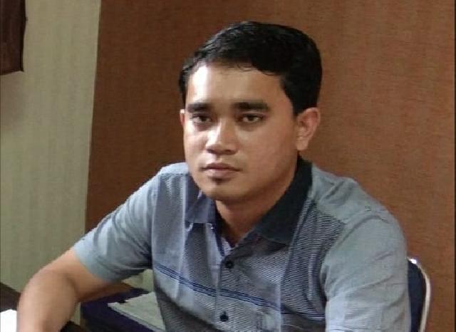 Dugaan Kerugian Negara Rp270M, Pusat Studi Anti Korupsi UIR Tanyakan Persoalan Dana Bansos Bengkalis