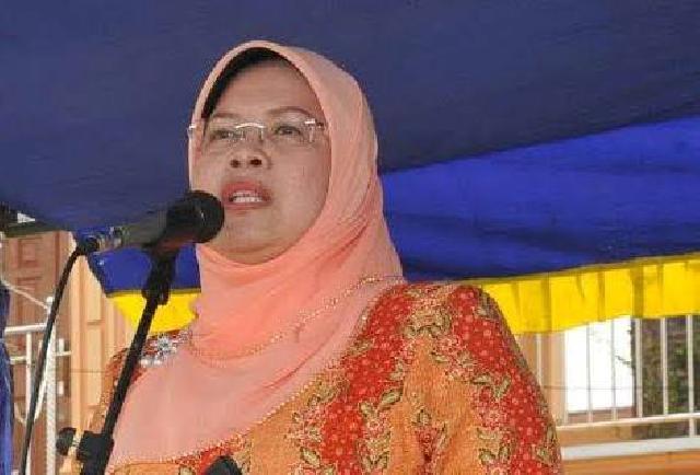 Sesuai Jadwal Banmus DPRD Riau, 25 April Pemilihan Wagubri