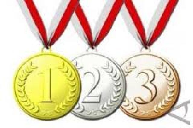 Mantap, Pelajar Indonesia Raih Empat Medali Olimpiade Lingkungan Hidup di Kenya