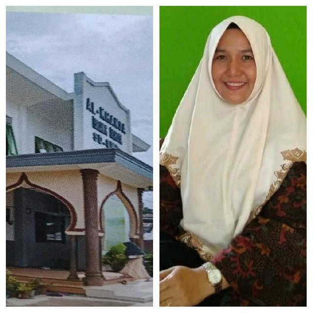 Ini Program Andalan, Visi, dan Misi Al-Khansa Islamic School