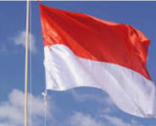 Indonesia Duduki Peringkat ke-6 Negara dengan Utang Terbesar di Dunia