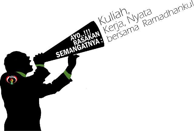 Mahasiswa UIN Suska Riau Gelar KKN di Rohul Tahun 2014