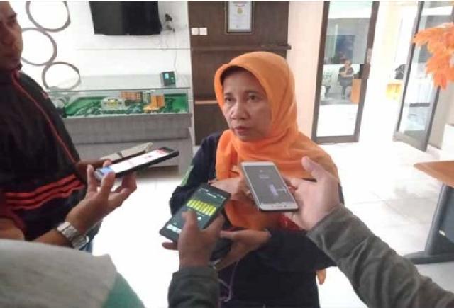 Di Riau, Hanya Rohil yang Boleh Sekolah Tatap Muka